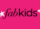FabKids: Monthly Ready-to-Play Outfits for Stylish Girls