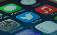 Twitter Officially Launches Its Mobile Ads Manager