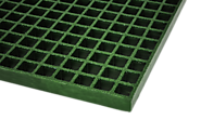 Why Fiberglass Gratings Are Promising Products For Industrialists ?