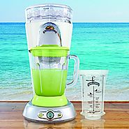 Top 10 Best Frozen Drink Makers: Margaritaville Concoction Makers