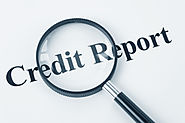 Get Credit Check Service from The Source