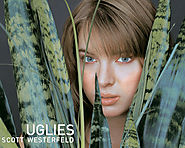 Uglies by Devin Grayson, Scott Westerfeld, and Steven Cummings