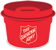 The Salvation Army - Adult Rehabilitation