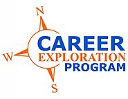 Career Exploration Programs