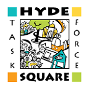 Hyde Square Task Force |