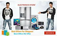 Timeline Photos - Best Offers for Shoppers | Facebook