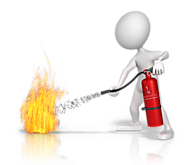 All You Need to Know About Refilling of Fire Extinguisher