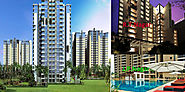 NRI's Prefer Bangalore for real estate investments