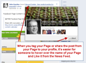 10 Ways to Grow Your Facebook Following