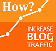 How to Get Organic Traffic from Search Engine to Your Blog? - JDM Web Technologies