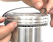 Which Factors Affect The Piston Rings Health?