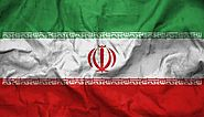 [7/21/15] Iran: 'We'll support all the terrorist groups we want' - AEI