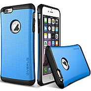 Capa Iphone 6 Plus Thor Series