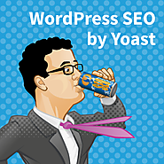 WordPress SEO Plugin * XML Sitemaps & more! * Yoast