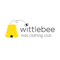 Monthly Kids Clothing Club | Wittlebee