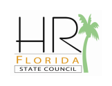 HR Florida (hrflorida) on Twitter