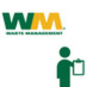 Waste Management (WMCareers) on Twitter