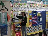"Whole Brain Teaching: Kindergarten, ""Class Rules"""