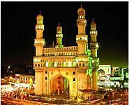 Serviced Apartments in Hyderabad
