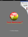 Twin Browsers ! FREE