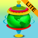 Browser for Kids Lite - Parental control safe browser with internet website filter