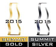 Latest NGO News-Akshaya Patra has Won Silver& Gold Summit Creative Awrads 2015