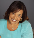 Adventures of Lyn Williams Owner, TheWomanExec.com Love & Happiness Mastery