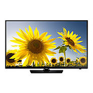 Shop Samsung 40H4200 LED TV at Best Price in India