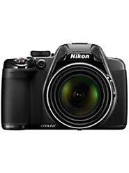 Buy Nikon Coolpix Camera @ Best Price