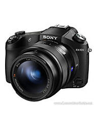 Best Digital Cameras Online @ Best Price
