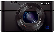 Buy Mirrorless Cameras Online At Best Price