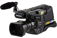 Buy Camcorders and Handycam Online From Infibeam