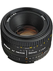 Buy SLR & DSLR Camera Lens Online at Lowest Price
