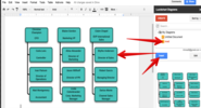 Easily Create Collaborative Diagrams and Mind Maps on Google Drive ~ Educational Technology and Mobile Learning