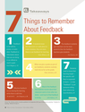 7 Important Tips for Providing Effective Feedback to Your Students ~ Educational Technology and Mobile Learning