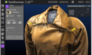 Smithsonian X 3D Provides Great Resources for Teaching Using 3D Models and Artifacts ~ Educational Technology and Mob...