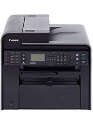Buy Canon Printers Online From Infibeam