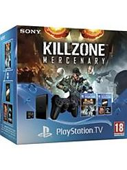 Sony Video Gaming Console Online