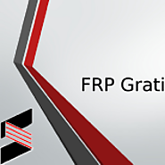 How FRP Gratings Are Constructed From Revolutionary Constructive Material?
