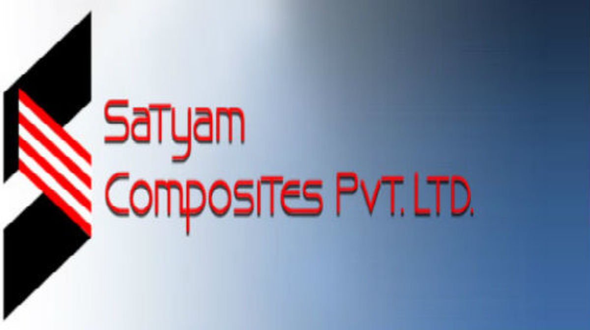 Headline for Composites Products Information