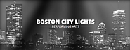 Boston City Lights Performing Arts