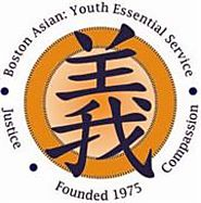 Boston Asian: Youth Essential Service (Y.E.S.)
