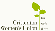 Crittenton Women's Union