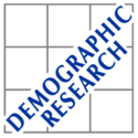 DEMOGRAPHIC RESEARCH VOLUME 19, ARTICLE 4, PAGES 47-72 PUBLISHED 01 JULY 2008