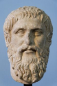 Plato - Wikipedia, the free encyclopedia