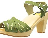 Most Comfortable Walking High Heels 2015 - Tackk