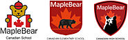 Top Maple Bear Preschools in Bangalore, India