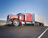 MA Injury Lawyers for 18 Wheeler Big Rig Accidents