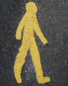 MA Pedestrian Accident and Injury Attorney