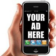 The Power of Mobile Advertising in Dental Practice